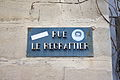 Paris 4e Rue Le Regrattier 9.JPG