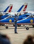 Paris Air Show 2015 150621-F-RN211-417 (18872002510).jpg