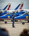 Paris Air Show 2015 150621-F-RN211-417 (18872002510).jpg