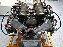 Aircraft diesel engine - Wikipedia