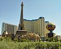 Paris Las Vegas (3822385514).jpg