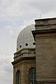 Paris Observatory 03.jpg