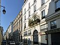 Paris rue de montmorency.jpg