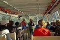 Park Ranger on a Boat Tour (5670032889).jpg