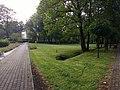 Park w Jaworzu 4.jpg