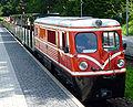 Parkeisenbahn Dresden.jpg