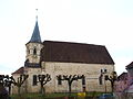 Parly-FR-89-église-20.jpg