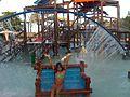 """Parque """"El Agua"""" - panoramio (8).jpg"""