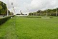 Parque Eduardo VII (8218125406).jpg
