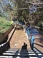 Parque Undido, Saltillo Coahuila - panoramio (14).jpg