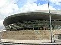 Parque das Nações 12676-Lisbon (3447634166).jpg