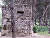 Parque del Oeste - Bunkers edited.jpg