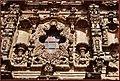 Parroquia Antigua (Salamanca) 001.jpg
