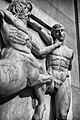 Parthenon Sculptures (9080170694).jpg