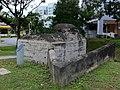 Pasir-Panjang-Pillbox-2012-January-02.jpg
