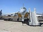 Paso Robles Museum A-6E (5779994392).jpg