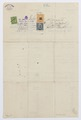 Pass från 1898 - Hallwylska museet - 102471.tif