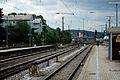 Passau (14391432489).jpg
