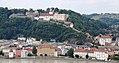 Passau Blick vom Stephanskreuz.jpg