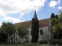 Passy-Grigny (51) Église 1.jpg