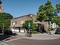 Pasteurstraat hoek Van 't Hofflaan foto 2.jpg