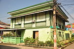 Pastores Ancestral House.JPG