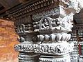 Patan Kathmandu (5084961163).jpg