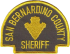 Patch of the San Bernardino County Sheriff-Coroner's Department.png