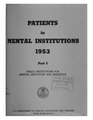 Patients in mental institutions 1953 part 1.pdf