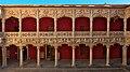 Patio de los Leones, Palacio del Infantado. Guadalajara.jpg