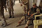 Patrol near Joint Security Station Loyalty Baghdad, Iraq DVIDS159761.jpg