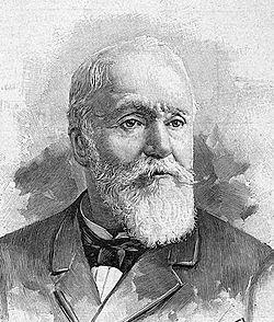 Paul-Armand Challemel-Lacour 1893.jpg