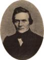 Paul Botten-Hansen.png