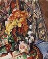 Paul Cézanne - The Flowered Vase (Le Vase Fleuri) - BF44 - Barnes Foundation.jpg