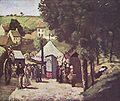 Paul Cézanne 059.jpg