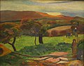 Paul Gauguin Bretagne 1889.JPG