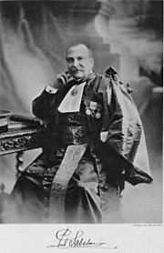Paul Sabatier, chemist (1854–1941).jpg
