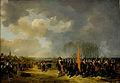 Paulus Lesire - Vertrek van Koningin Henrietta Maria.jpg