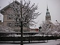 Pauluskirche in Bern im Winter.JPG