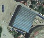 Pavilhão da Cidadela.png