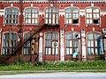 Pavlovsky Posad Kalyaeva 5 factory 04.JPG