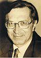 Pbro. Dr. José Benigno Zilli Manica.jpg