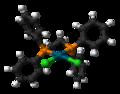 PdCl2(dppe)-3D-balls.png