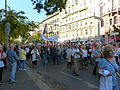Peace March for Hungary - 2013.10.23 (18).JPG