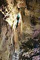 Peak Cavern 2015 19.jpg