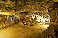 Peak Cavern 2015 47.jpg