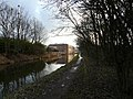 Peak Forest Canal - geograph.org.uk - 797076.jpg