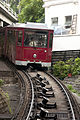 Peak tram.jpg
