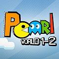 Pearl 12.jpg