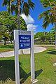 Pearl Harbor 2016 A.jpg